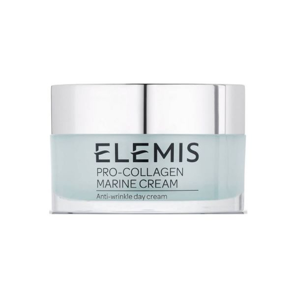 Elemis Crema Pro-Collagen Marine 50ml
