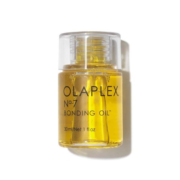 Olaplex Tratamiento Bonding Oil Nº7 30ml