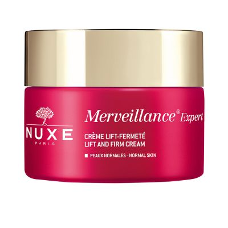 Nuxe Merveillance Expert Crème Lift-Fermetè 50ml