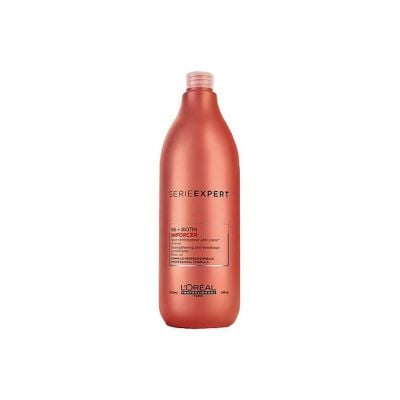 L'Oréal Acondicionador Anti-Rotura Inforcer 1000ml
