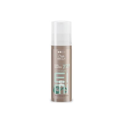 Wella Nutricurls Crema Definidora Curl Shaper 150ml