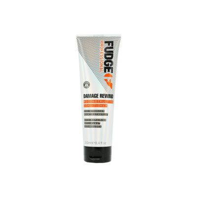 Fudge Professional Acondicionador Damage Rewind Reconstructing 250ml