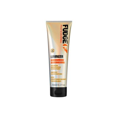 Fudge Professional Acondicionador Luminizer Weightless 250ml