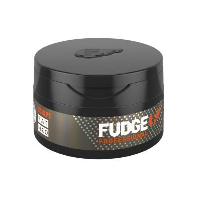Fudge Professional Cera Fat Hed 75gr