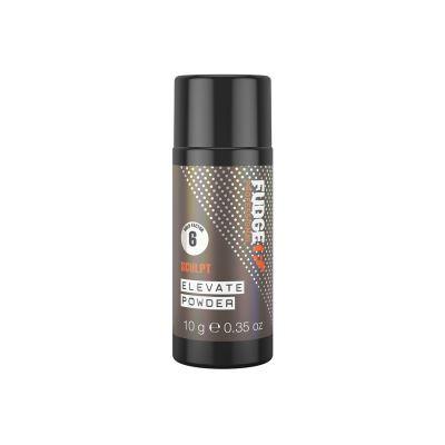 Fudge Professional Elevate Powder 10gr