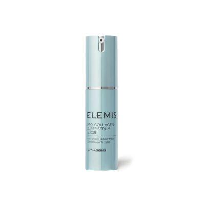 Elemis Super Serum Elixir Pro-Collagen 15ml