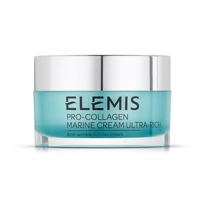 Elemis Crema Pro-Collagen Marine Ultra Rich 50ml
