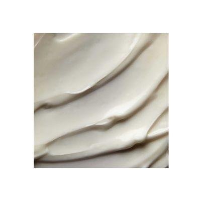Elemis Crema Pro-Collagen Marine 50ml