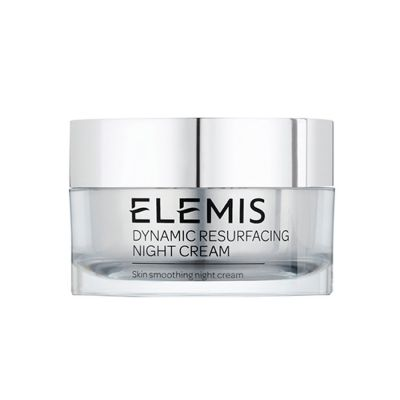 Elemis Crema de Noche Dynamic Resurfacing  50ml