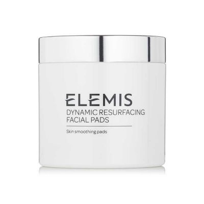 Elemis Almohadillas Faciales Dynamic Resurfacing