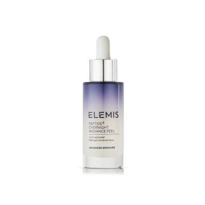 Elemis Peptide4 Overnight Radiance Peel 30ml