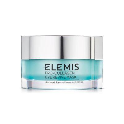 Elemis Mascarilla Pro-Collagen Eye Revive 15ml