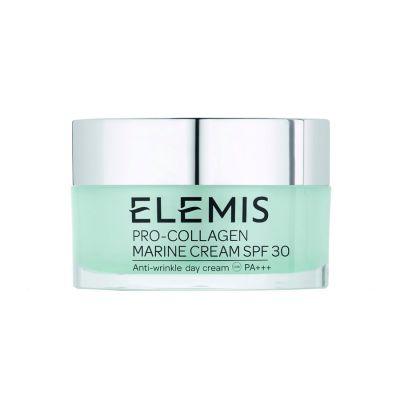 Elemis Crema Pro-Collagen Marine SPF30 50ml