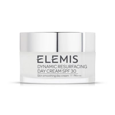 Elemis Crema de Día Dynamic Resurfacing SPF 30 50ml