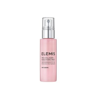 Elemis Pro-Collagen Rose Hydro-Mist 50ml