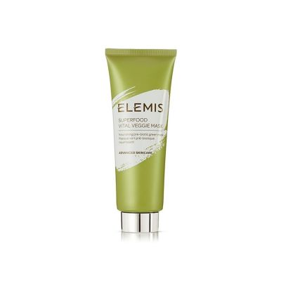 Elemis Mascarilla Superfood Vital Veggie 75ml