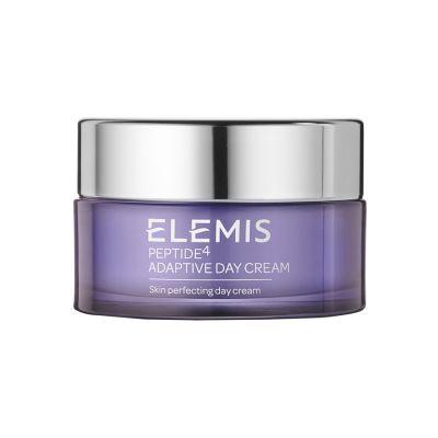 Elemis Crema de Día Adaptativa Peptide4 50ml
