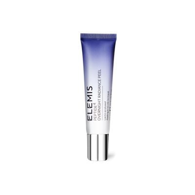 Elemis Peptide4 Overnight Radiance Peel 10ml