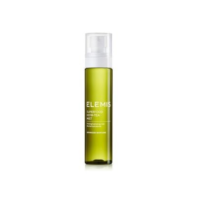 Elemis Espray Superfood Kefir-Tea Mist 100ml