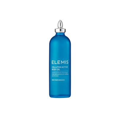 Elemis Active Body Concentrate Cellutox Oil 100ml
