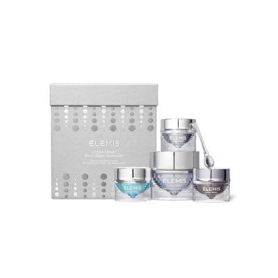 Elemis Kit Ultra-Smart Pro-Collagen Spectacular