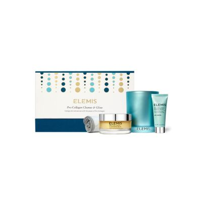 Elemis Kit Pro-Collagen Cleanse & Glow