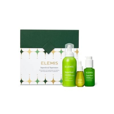 Elemis Kit Superfood Superstars