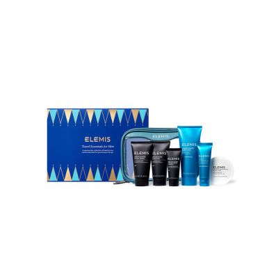 Elemis Kit Travel Essentials for Him