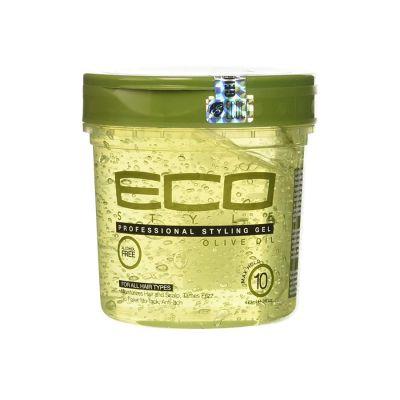 Ecoco Gel Sport Professional Styling 236ml