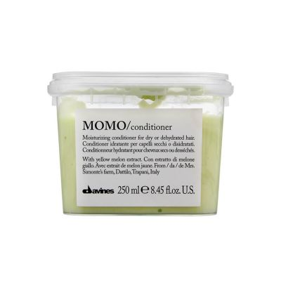 Davines Acondicionador Momo 250ml