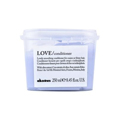 Davines Acondicionador Disciplinante Love 250ml
