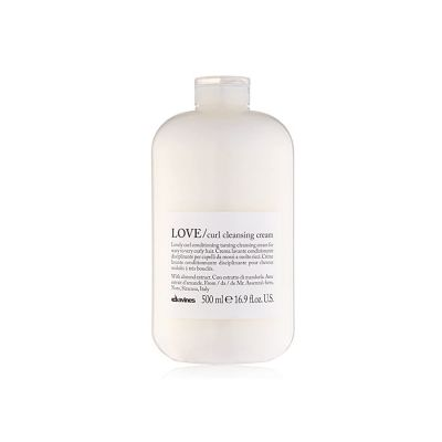 Davines Crema Love Curl Cleansing 500ml