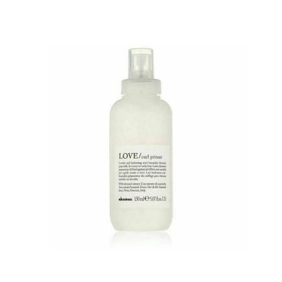Davines Love Curl Primer 150ml
