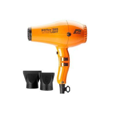 Parlux 385 Hairdryer Naranja