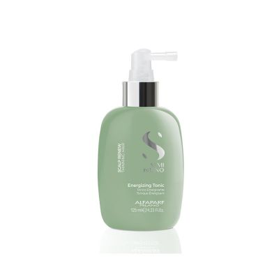 Afaparf Tónico Scalp Renew Semi Di Lino 125ml