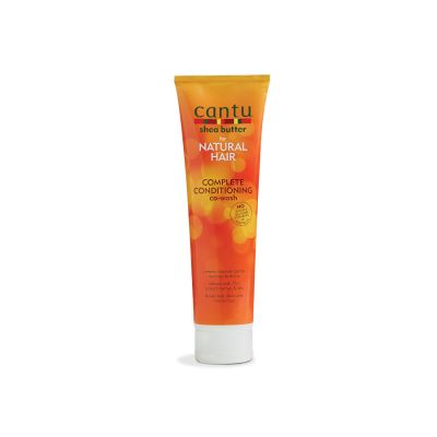 Cantu Acondicionador Complete Co-Wash 283gr