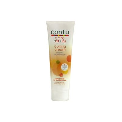 Cantu Kids Curling Cream 227gr