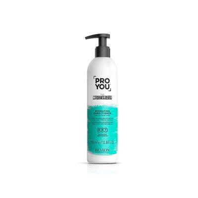 Revlon Acondicionador Hidratante Proyou 350ml