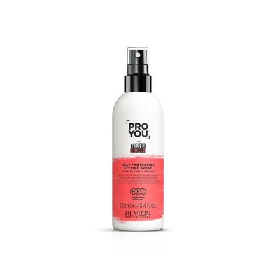 Revlon Spray de peinado Protección Térmica Proyou 250ml