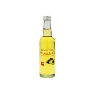 Yari Natural Avocado Oil 250ml