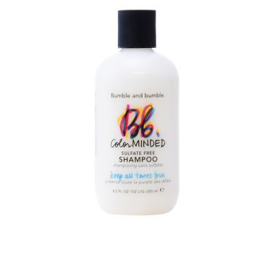 Bumble And Bumble Champú Color Minded 250ml