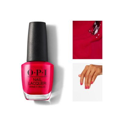 Opi Esmalte Dutch Tulips 15ml