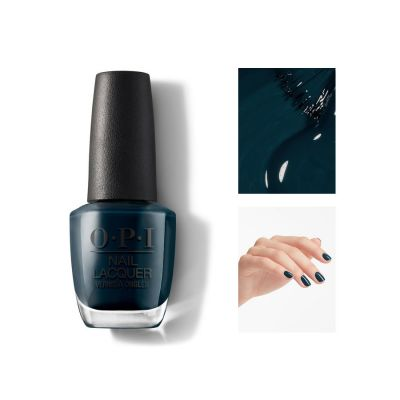 Opi Esmalte CIA = Color is Awesome 15ml