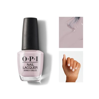 Opi Esmalte Don't Bossa Nova Me Around 15ml