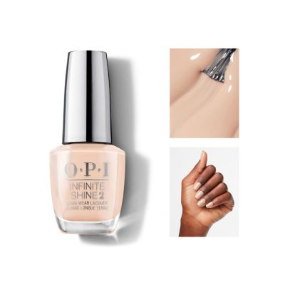 Opi Esmalte Infinite Shine 2 Samoan Sand 15ml