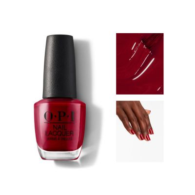 Opi Esmalte Amore at the Grand Canal 15ml