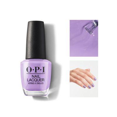 Opi Esmalte Do You Lilac It? 15ml