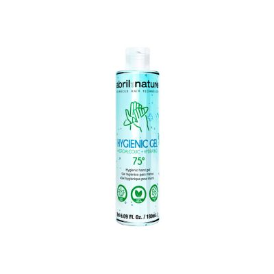 Abril Et Nature Gel Higienizante 180ml