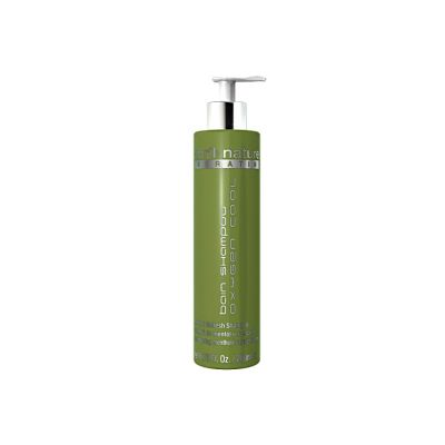 Abril Et Nature Champú De Mentol Oxygen Cool 200ml