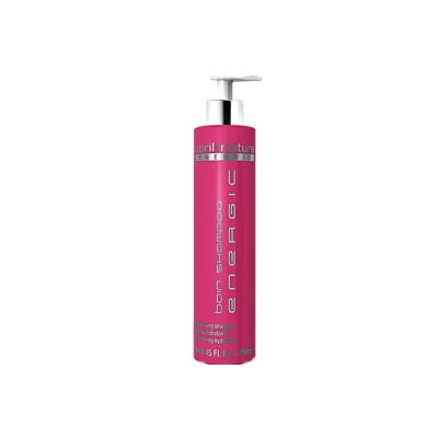Abril Et Nature Champú Hidratante Energic 250ml